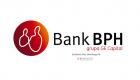 Bank-BPH-Zambrów-logo